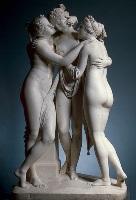 Классицизм в скульптуре