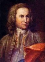 Иоганн Себастьян Бах (Bach) (1685-1750)