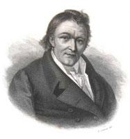 Иоганн Алоиз Зенефельдер