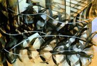 Полет ласточек (Дж. Балла)