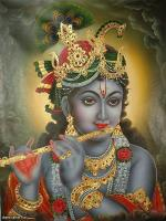 Божества индийского пантеона богов в искусстве Индии