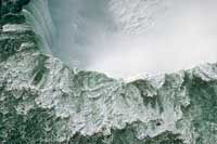 Ниагарский водопад (Давид Карапетян)