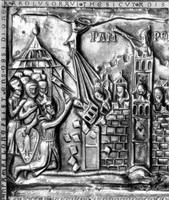 Осада Памплоны (1215 г.)