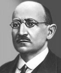 А.А. Спендиаров