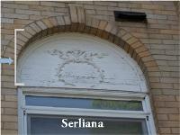 Серлиана