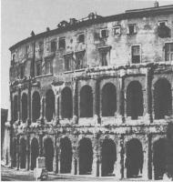 Театр Марцелла