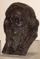 Д.И. Менделеев (В.В. Лишев)