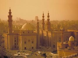 Багдад
