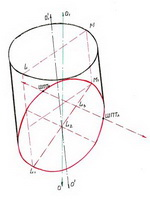 Контур в геометрии
