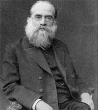 Л.М. Лопатин (профессор)