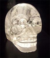 Парижский череп