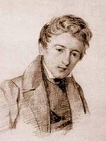 М.И. Лебедев