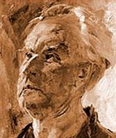 Евгений Владимирович Ильин
